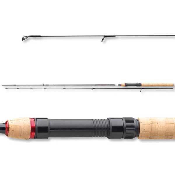 11627_210 Ninja-X UL Spin 210cm