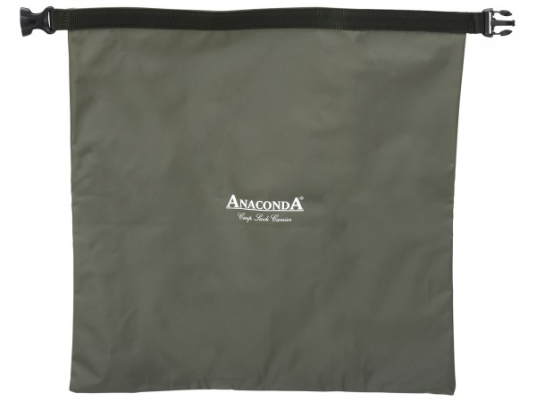 Anaconda Carp Sack Carrier
