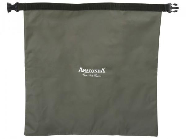 Anaconda Carp Sack Carrier
