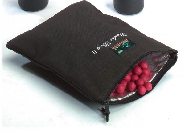 Anaconda Boilie Bag II
