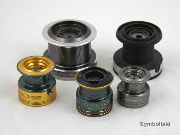 Shimano Baitrunner 8000 OC Spare Spool