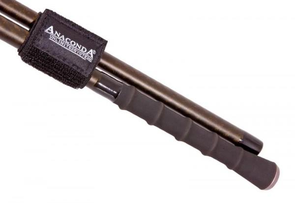 Anaconda Rod Belts 2 Stück