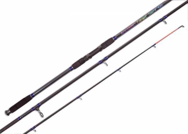 Aquantic Target Surf Rod