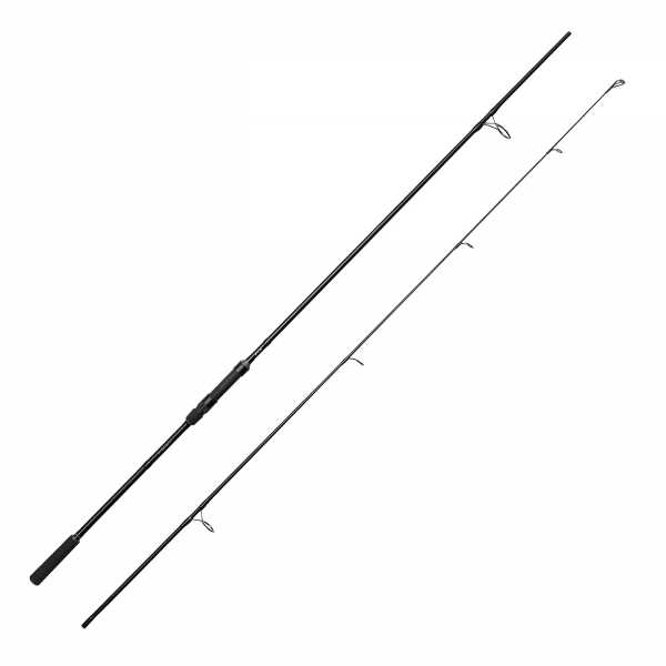 Black Edition FTR Stalkerrute 10ft 3lb