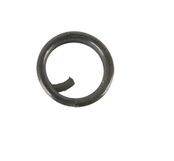 Anaconda Camou Q Ring 5mm 10 Stück