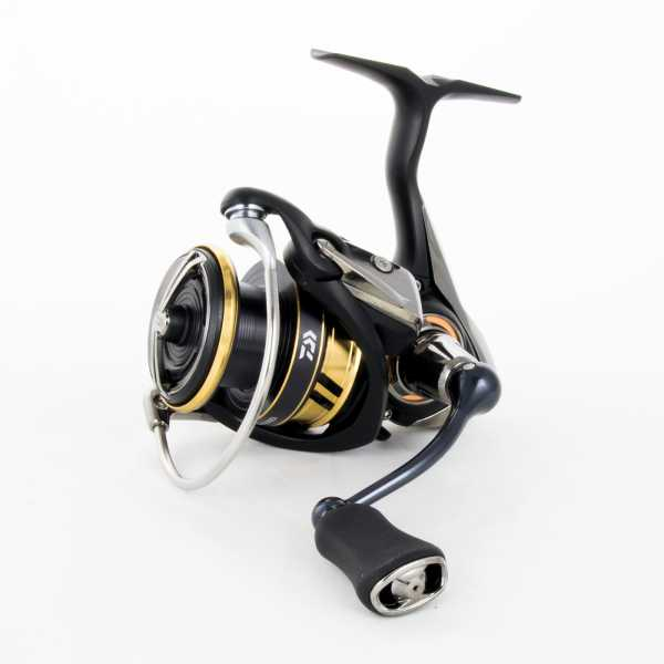 https://www.nordfishing77.at/media/image/09/7b/bd/legalis-lt-2500-spinnroller8PNcpwTBBACx_600x600.jpg