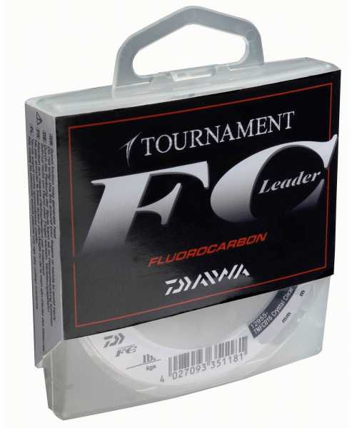 Daiwa Tournament FC Leader