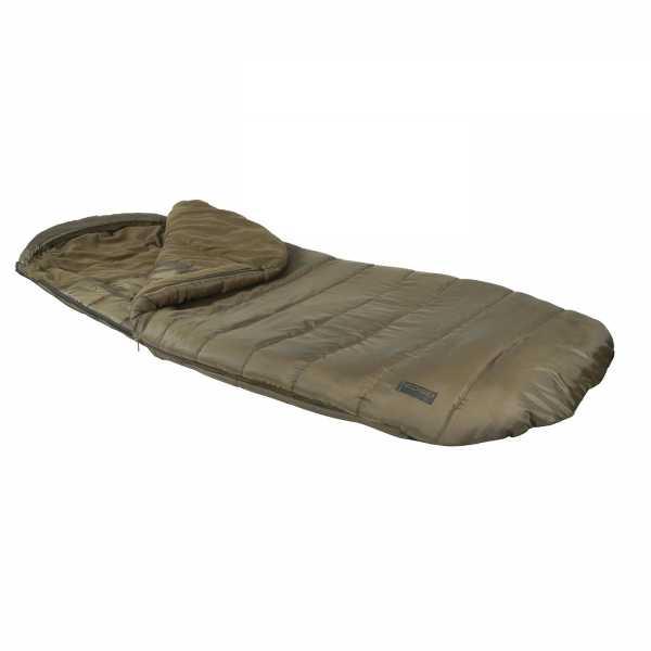 EOS2 Sleeping Bag 02