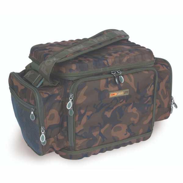 CamoLite Barrow Bag Trolleytasche