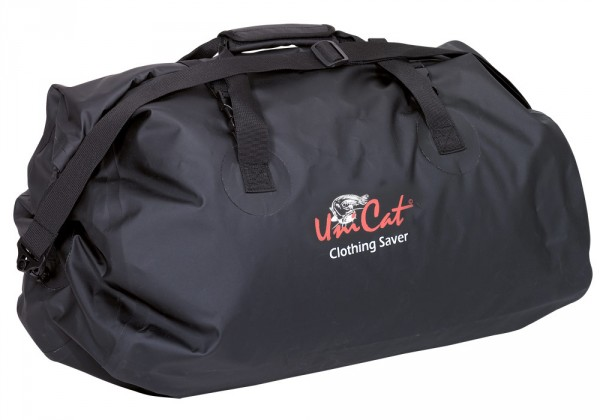Uni Cat Clothing and Sleeping Saver Bag
