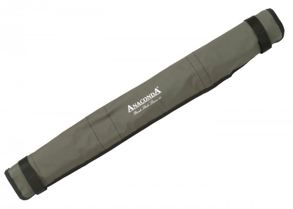 Anaconda Bank Stick Sleeve
