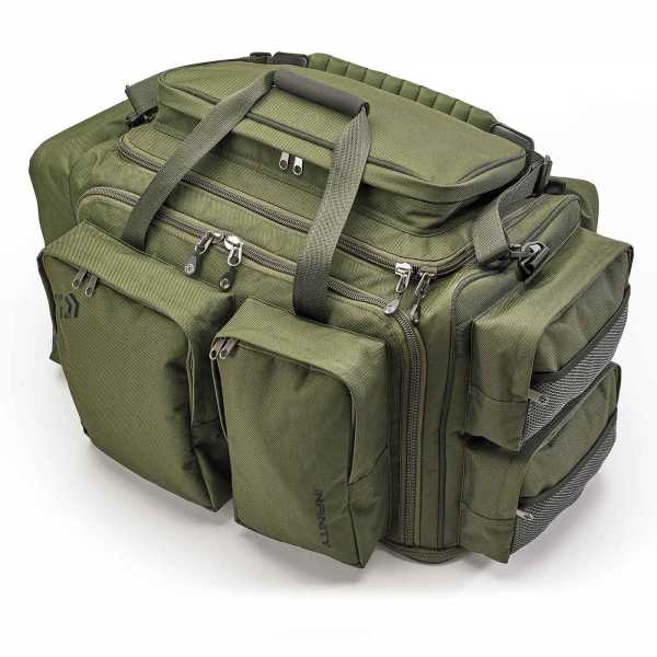 Infinity Carryall L Basistasche