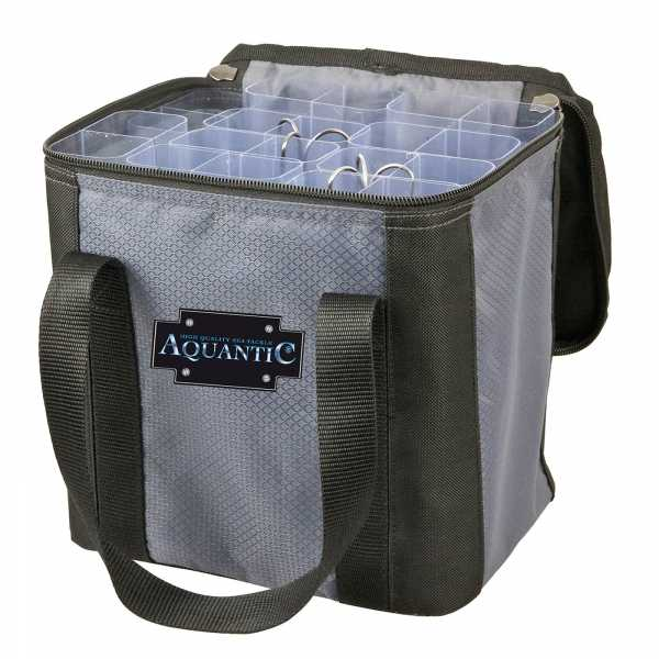 Aquantic Sea Tackle Organizer S
