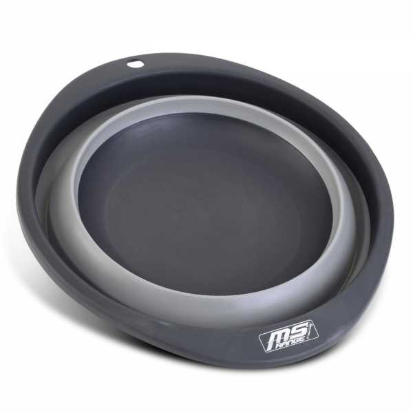 MS Range Folding Bowl 24x10cm