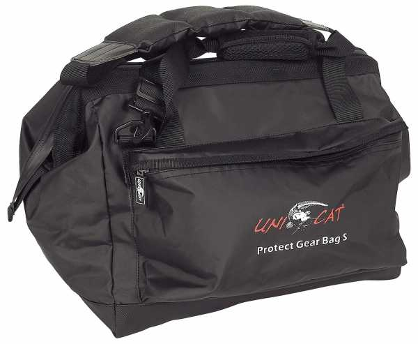 Uni Cat Protect Gear Bag S