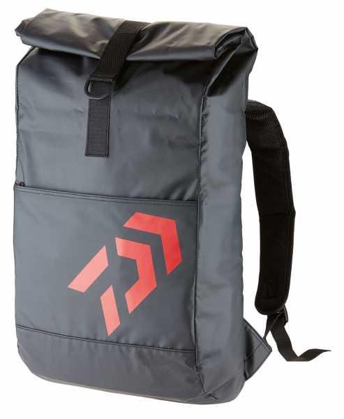Daiwa Roll Rucksack Backpack