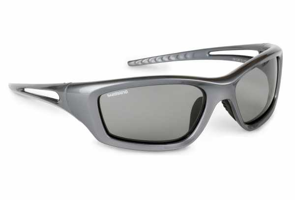 Shimano Biomaster Sonnenbrille