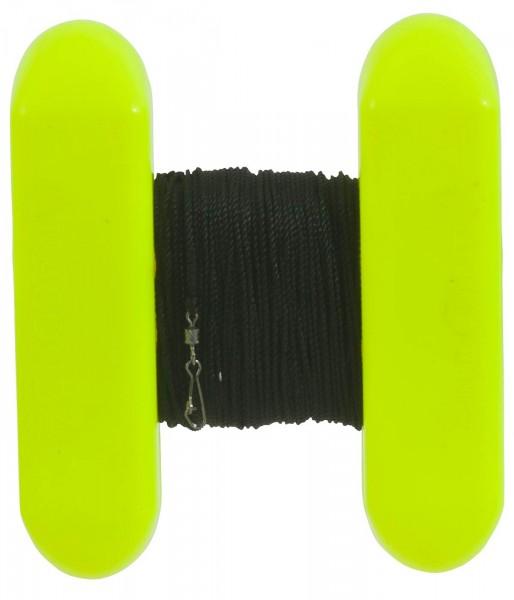 Anaconda Cone Marker