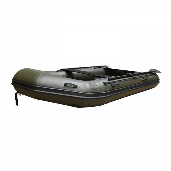 cib027_290-green-inflatable-boat
