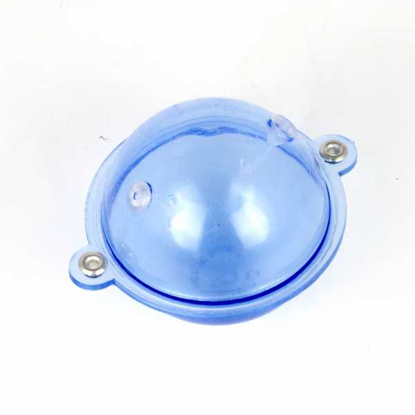 Buldo Wasserkugel rund