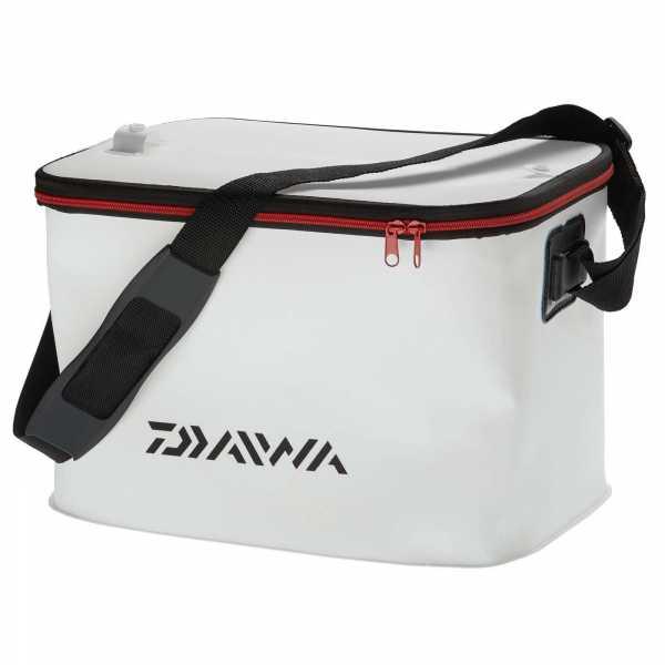 Daiwa EVA Multi-Loader L
