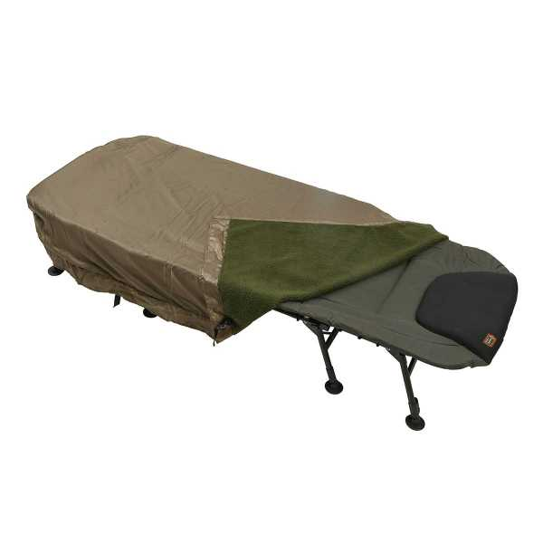 Thermo Armour 3S Sleeping Cover