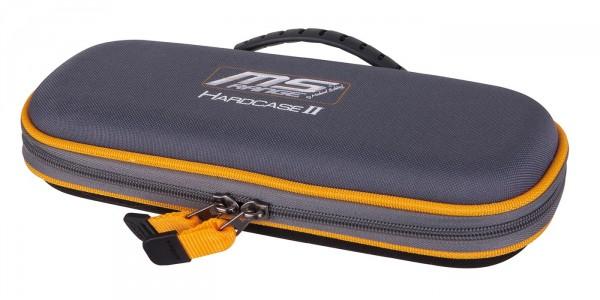 MS Range Hardcase II
