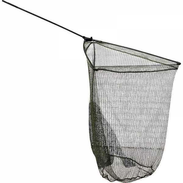 Quick Release Landing Net