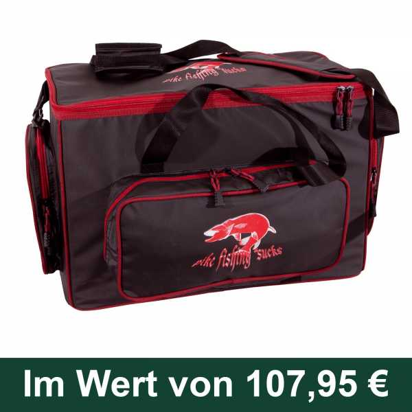 Gratis Storm Case Large