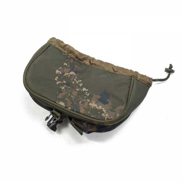 Nash Scope Ops Reel Pouch Large