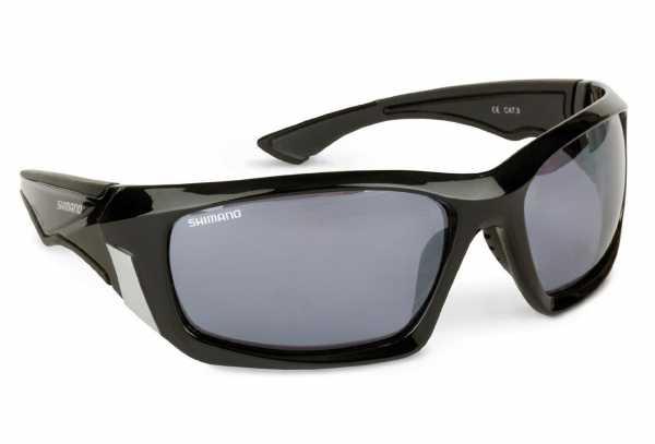 Shimano Speedmaster 2 Sonnenbrille