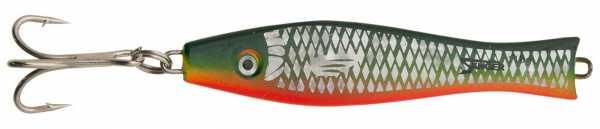 Aquantic 3D Holo Pilker 110g