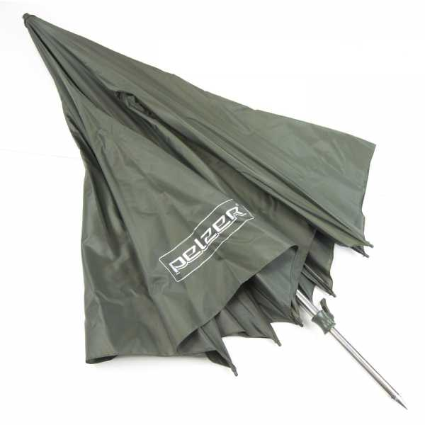 Pelzer EXE Schirm Nubro Angelschirm