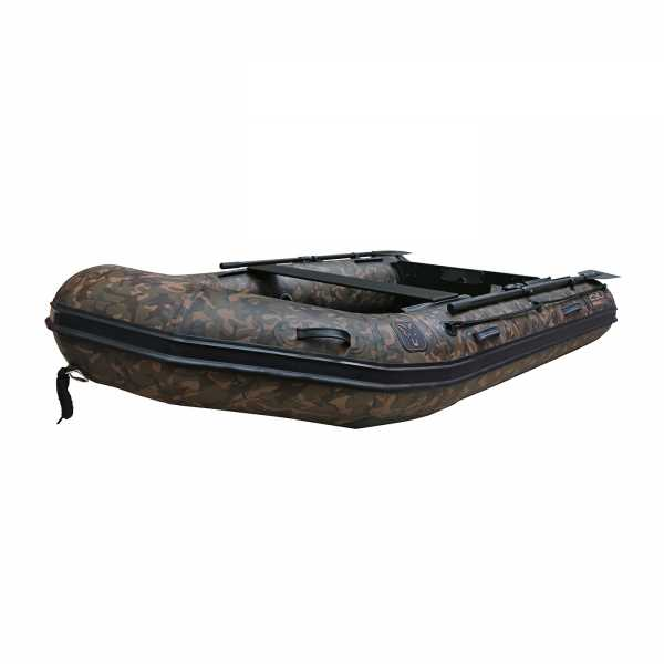 cib026_290-camo-inflatable-boat-alu