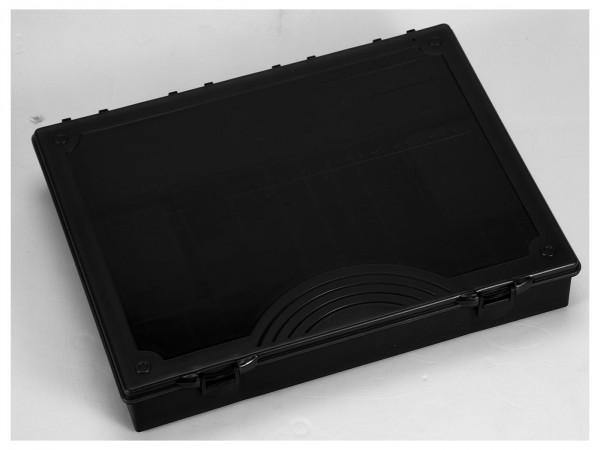 Pelzer Tackle Box X-Large