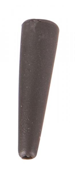 Anaconda Tail Rubbers Army 20mm - 10 Stück