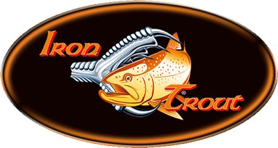 Iron Trout