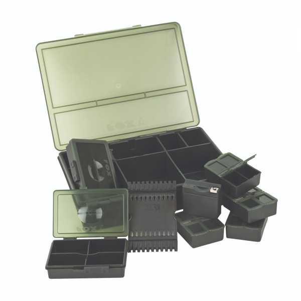 Royale Tacklebox Set Medium