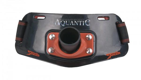 Aquantic Gelenk Bauchgurt