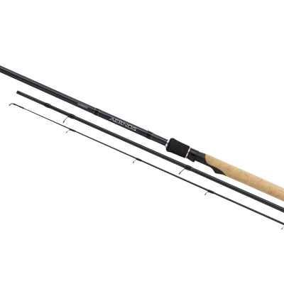 Matchrute | Floatroute günstig kaufen | nordfishing77