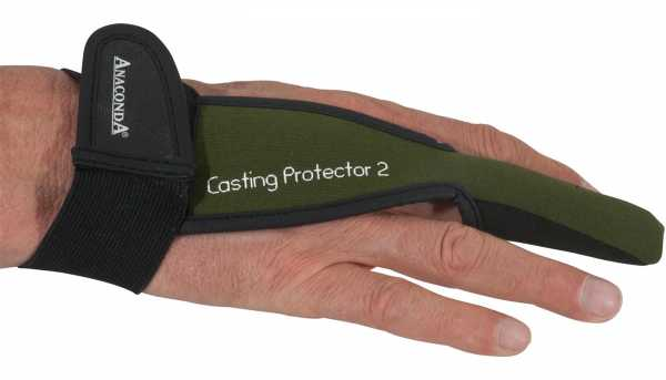 Anaconda Casting Protector 2