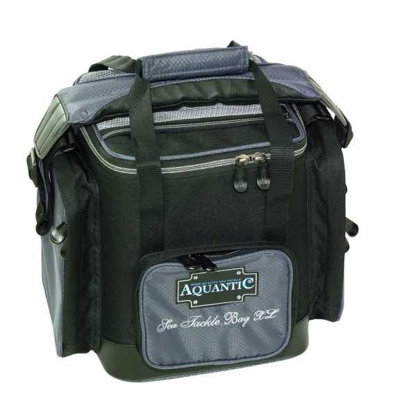 Aquantic Sea Tackle Bag XL