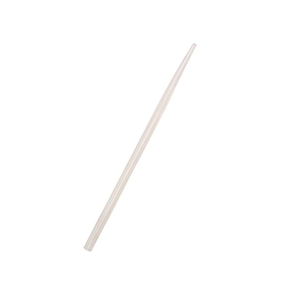 Carp Fishing Nash Anti-Tangle Sleeve D-Cam