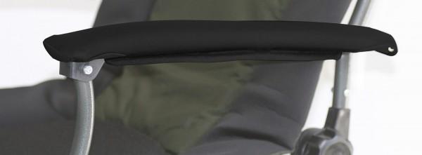 Anaconda Arm Rest Cover - 2 Stück