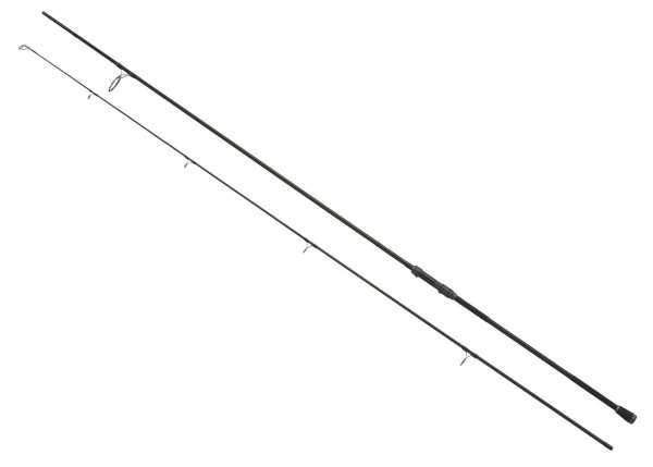 Pelzer Phenomena II LR Karpfenrute
