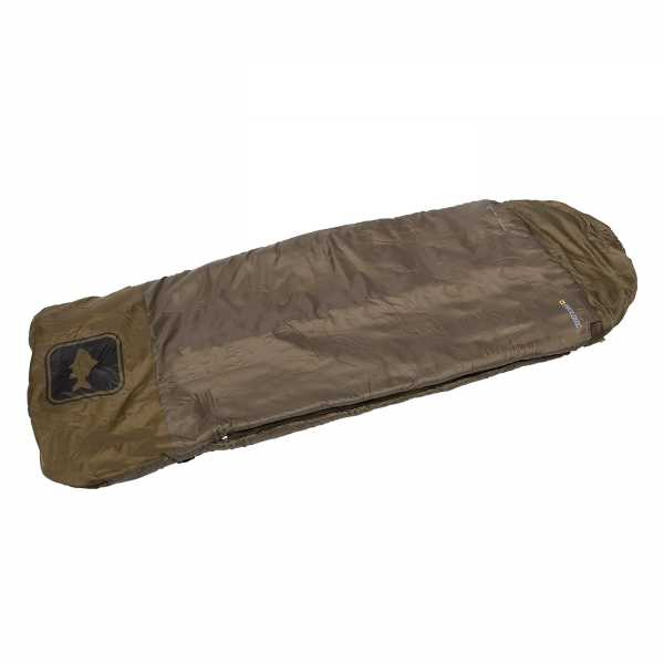 Thermo Armour 3S Standard Schlafsack