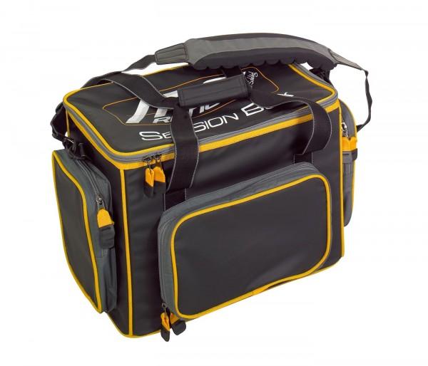 MS Range Session Box