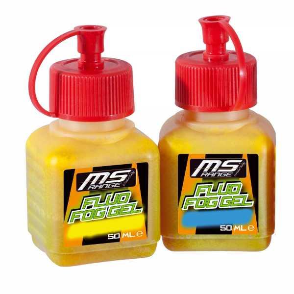 MS Range Fluo Fog Gel 50ml
