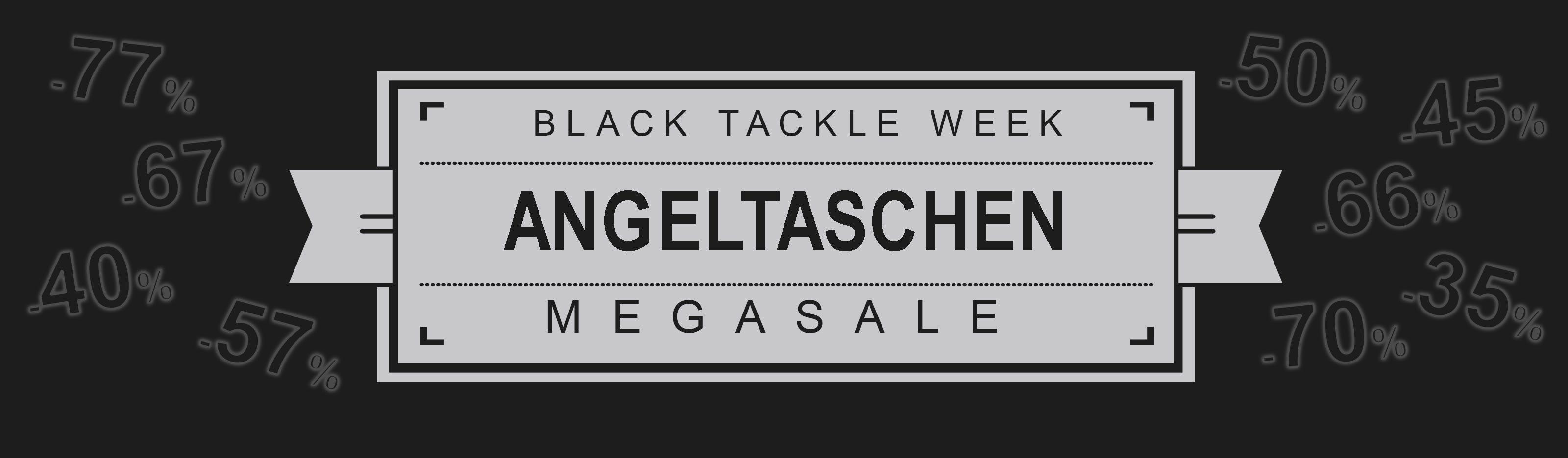 BTW - Angeltaschen