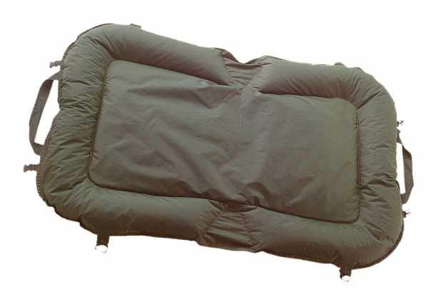 Pelzer Ultrasafe Float Mat